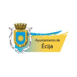 Ayuntamiento Écija