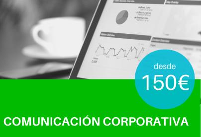 comunicación-corporativa