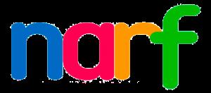 Logo Narf