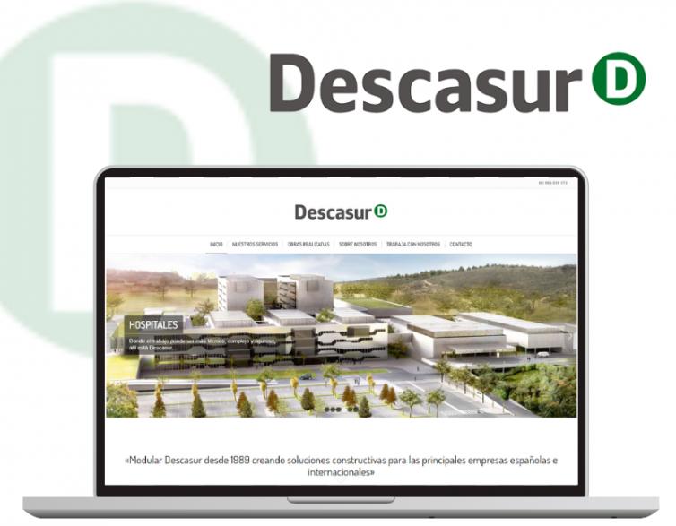 Grupo Descasur