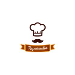 reposteralia