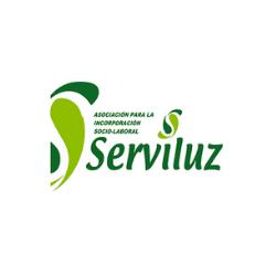 serviluz